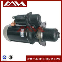 Starter Motor For Scania Bus engine motor,571427,0-001-371-006,0-001-371-007