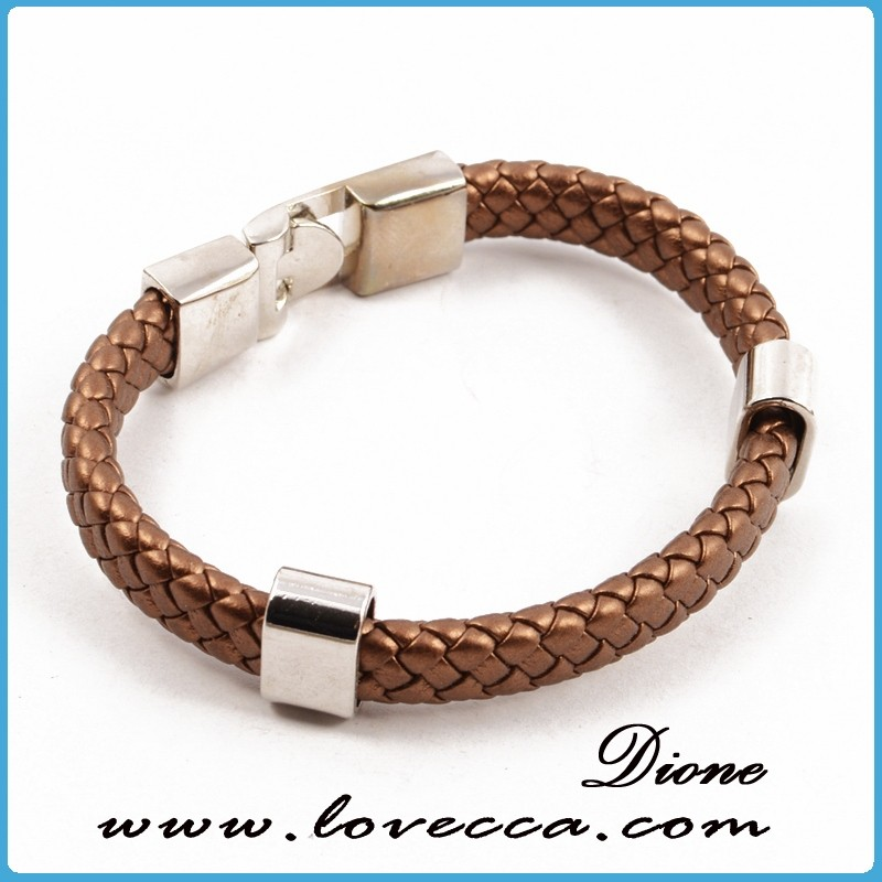 Alibaba Express Hot Sale arthritis bracelets for men