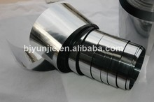 titanium foil price 0.1mm thickness