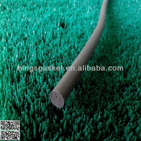8mm silicone foam cord