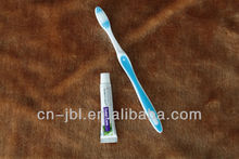 good quality and competitive maxam toothpaste