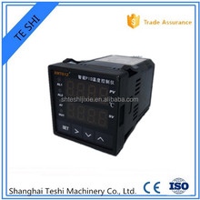 pid temperature controller touch screen rex c100 temperature controller