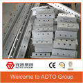 Latest Hot Selling convenience aluminium formwork shoring system from ADTO group