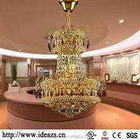 C9172 crystal chandelier table top chandeliers ,cordless crystal chandelier table lamp ,crystal t.light holder india