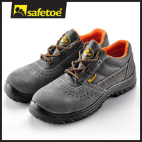 Active stylish food industry safety shoes