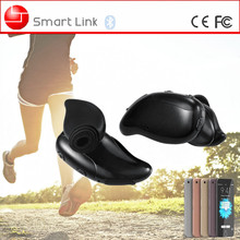 True NO CABL, Free Hands, New Trendy Wireless TWS Stereo Bluetooth Headset