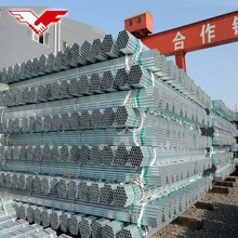 astm a53 100mm welded ms gi pipe price,different size of galvanized iron pipe size