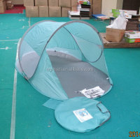 Cheap hot sale camping/hiking tent