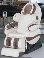 LM-918 Air Pressing Massage Chair in Dubai