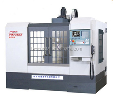 horizontal cnc milling machine VM7032