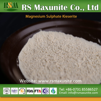 agricultural systems nutrient supplement magnesium sulphate monohydrate kieserite