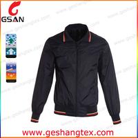 cheap mens ray bans  mens winter outdoor fashion