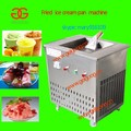fried ice cream machine ,fry ice cream machine , frying ice pan machine
