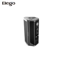 Elego Wholesaler for best Price Modefined Prism 250W Mod