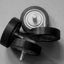 Custom Urethane Cam Rollers Followers