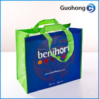 The most popular cheap promotional bag for gift