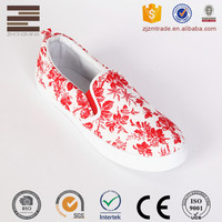 Online Shop China Red Chip Shoes Price