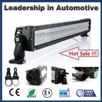 2015 New 50 inch 300W 20 inch 120W Wholesale CREE LED Bar Light , 12V Car LED Light Bar 4x4