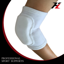 Hot selling long serve life tenni elbow brace
