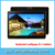 2016 Amazon's Newest tablets 9.6inch IPS display Android Tablet Phone Call Tablet phablet 1GB , 16GB table pc