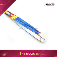 TW1157 customized volum lash eyebrow tweezers