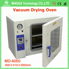 Hot Air Circulation Drying Oven / Tray Dryer / Vacuum Drying Machine