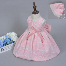 YAYA BABY wholesale new child baby frock designs 2013 for babies