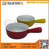 Hot Sale Non-stick Ceramic Coated Frying Pan