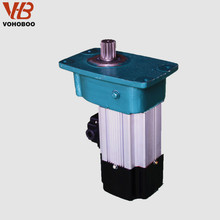 380V 50hz lifting equipment motor