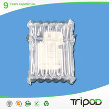 Shenzhen Factory Column Air Cushion, Shipping Protective Packaging Air Bag