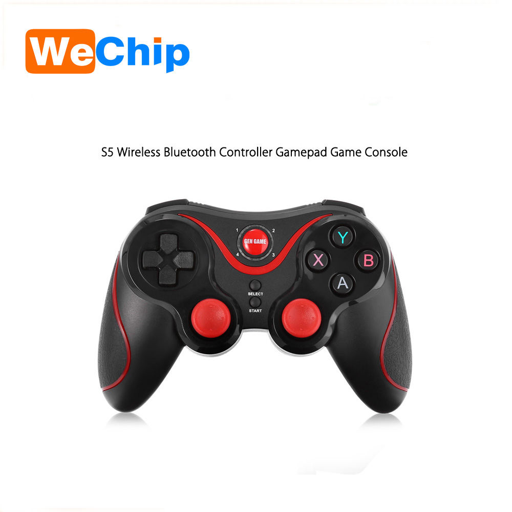 Wireless Pc Usb Gamepad Wholesale Suppliers Alibaba 8bitdo Nes30 Pro Retro Bluetooth Controller For Switch Ios Android Mac