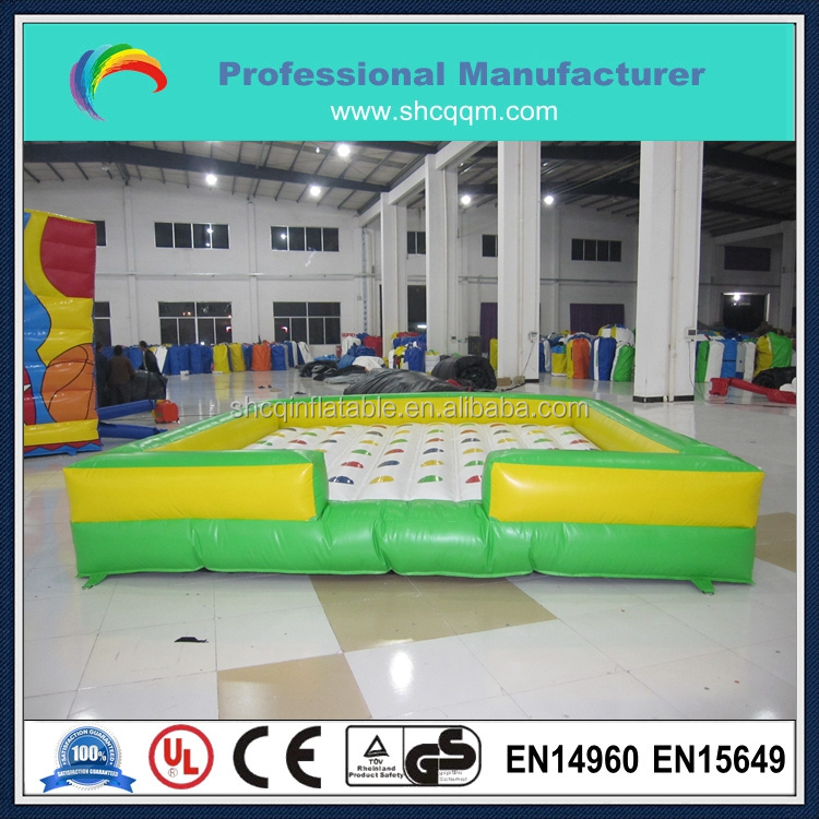 inflatable interactive twister game for sale/inflatable twister sport game for adults and kids