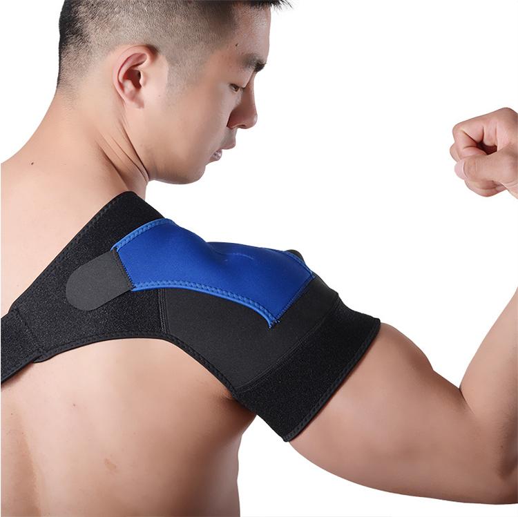 rugby shoulder pads9.jpg