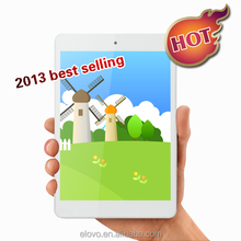 full android tablet pc 7.85inch mini quad core cheap chinese tablet computer
