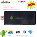 Rockchip RK3229 CR9 Plus 1g,8g Quad-core Android 5.1 Mini Pc Kodi pre-installed Stick