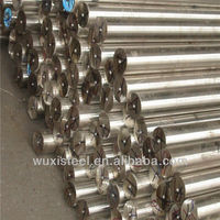 Cold Rolled polished 316 Stainless Steel Bars