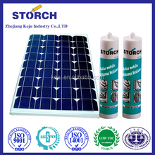 Storch N189 industry use solar panel silicone glue sealant