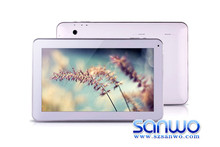 "FULL HD capacitive 10.1"" screen dual core Android 4.2 8 GB city call phone tablet pc"