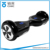 2016 New Cheap UL battery Hover board CHIC Smart S
