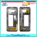 Original Replacement for Samsung S8 LCD Frame