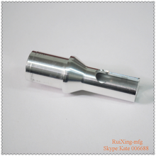 cnc lathe machine parts mechanical parts high precision cnc turned parts