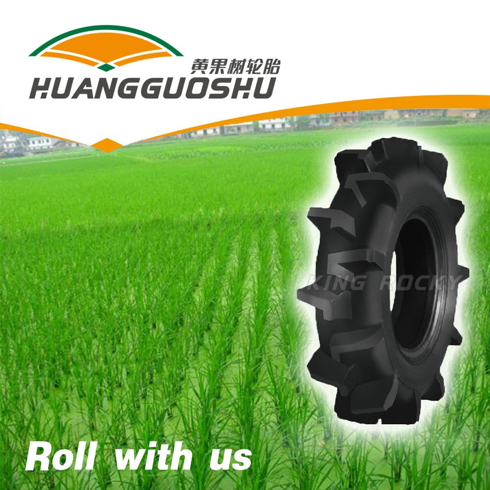 china Huangguoshu brand tyre 15 inch tractor tires14.9 24 wholesale