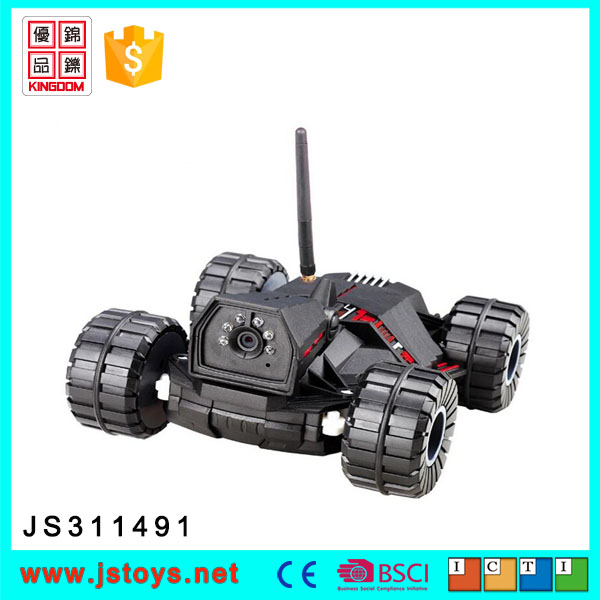 2016 latest wifi remote control car with camera for wholesale video rc car with camera