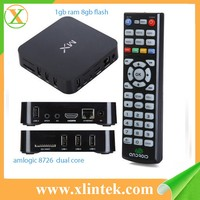 new arrival 2015 satellite receiver supermax mx mx2 portuguese iptv box receiver