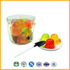 Wholesale Health Organic Frozen Jelly Food