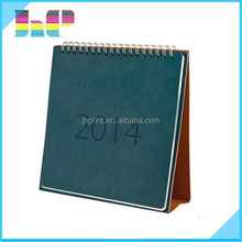 printing book/fashionable design/ Customized Design calendar printing