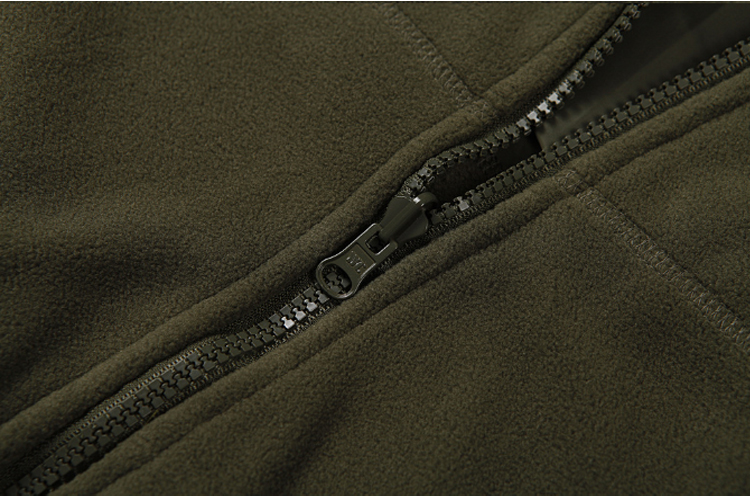 G8 Military Fleece Jacket  outdoor waterproof Jacket  man jacket