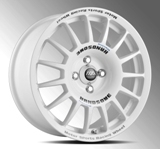 Best supplier 5x114.3 car 5x114.3 cheap custom 20 inch steel wheels