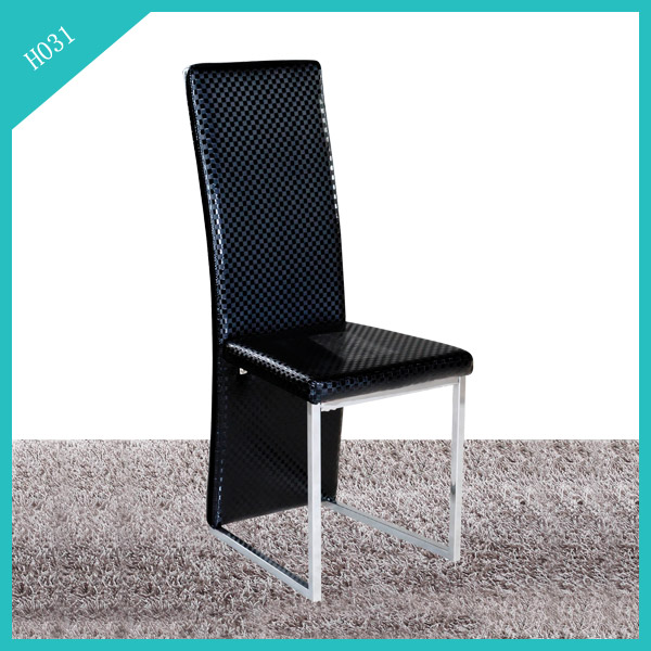 WILSON AND FISHER PATIO FURNITUR DINING CHAIR CHINA SUPPLIER