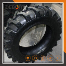 chinese agricultural tractor tire 12 4 28 tractor tire